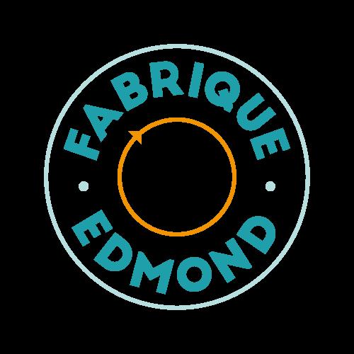 Fabrique Edmond — mobilier écoresponsable